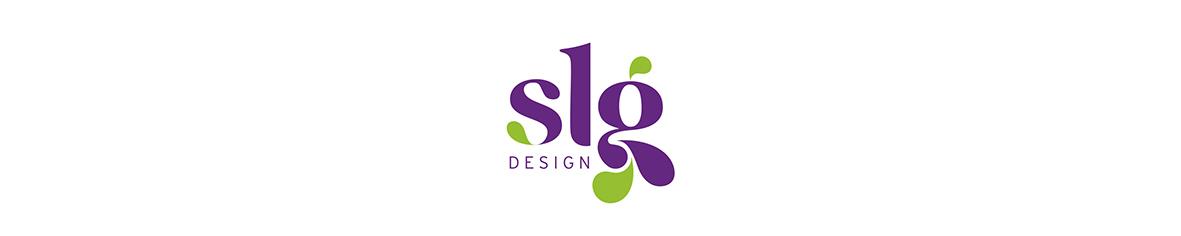slgdesign.fr Designer Graphique Indépendante – Multi-casquette